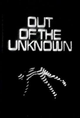 Affiche Out of the Unknown