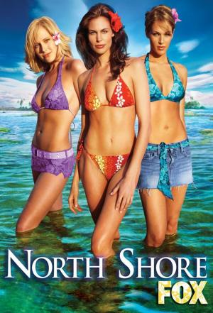 Affiche North Shore