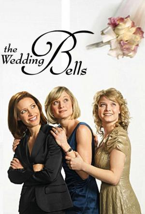 Affiche The Wedding Bells