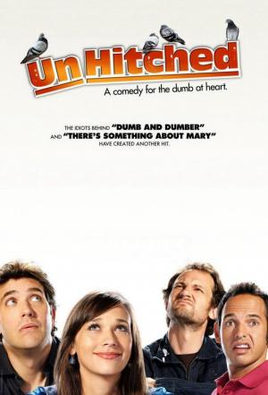 Affiche Unhitched