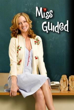 Affiche Miss Guided