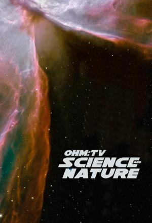 Affiche OHM:TV Science & Nature