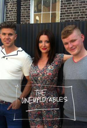 Affiche The Unemployables