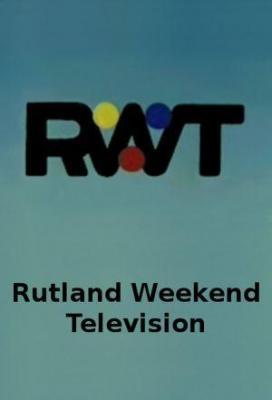 Affiche Rutland Weekend Television