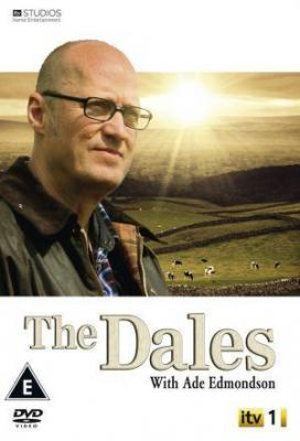 Affiche The Dales