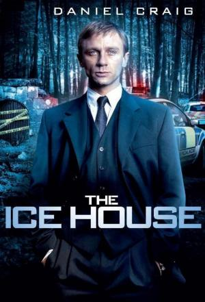 Affiche The Ice House
