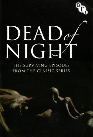 Affiche Dead of Night