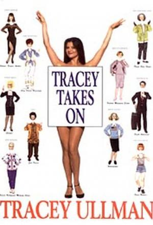 Affiche Tracey Takes On...