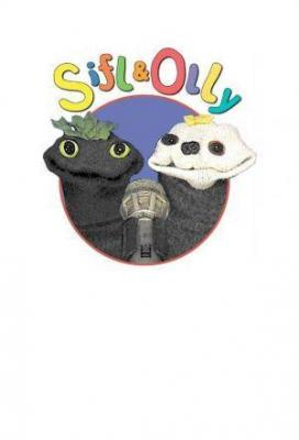 Affiche Sifl & Olly Show