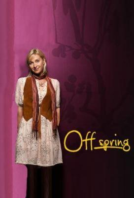 Affiche Offspring