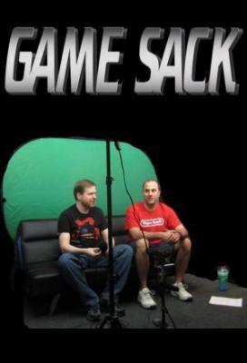 Affiche Game Sack