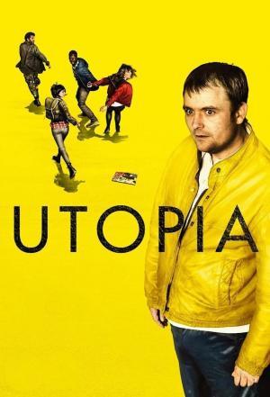 Affiche Utopia