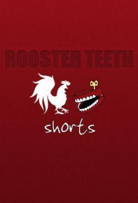Affiche Rooster Teeth Shorts