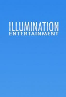 Affiche Illumination Entertainment Short Films