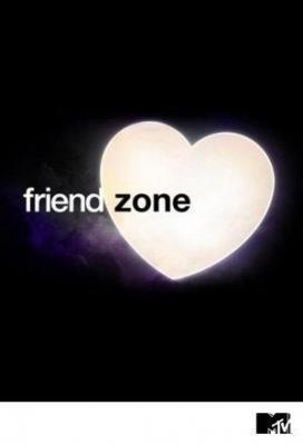 Affiche Friendzone