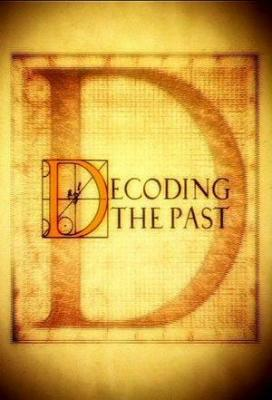 Affiche Decoding The Past