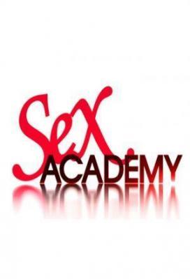 Affiche Sex Academy