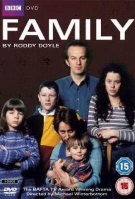 Affiche Family (1994)