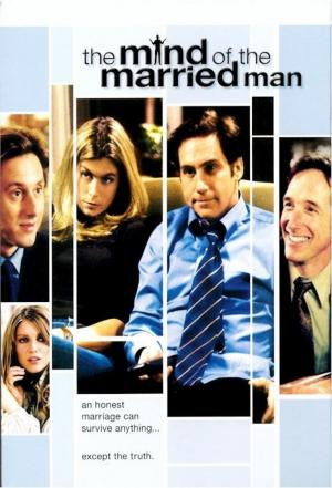 Affiche The Mind of the Married Man