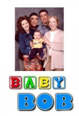 Affiche Baby Bob
