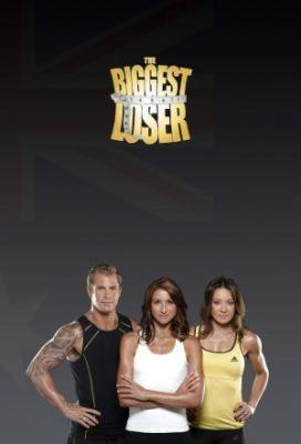 Affiche The Biggest Loser Australia