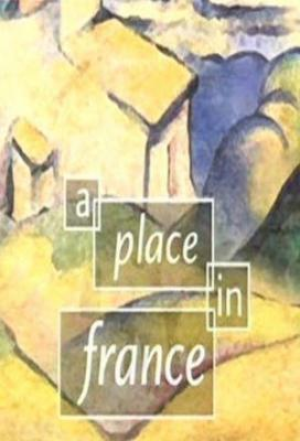 Affiche A Place in France