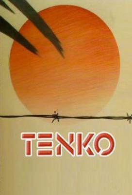 Affiche Tenko