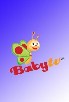 Affiche Baby TV