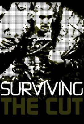 Affiche Surviving the Cut
