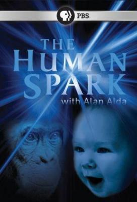 Affiche The Human Spark