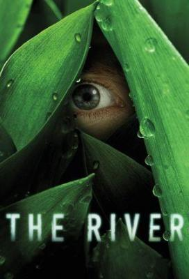 Affiche The River (2012)