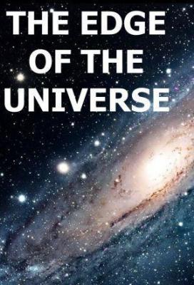 Affiche Edge of the Universe