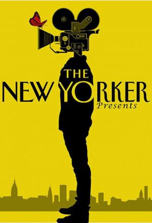 Affiche The New Yorker Presents