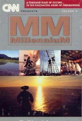 Affiche MM Millenium