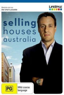 Affiche Selling Houses Australia