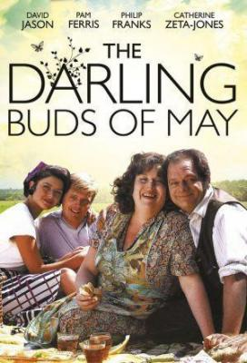 Affiche The Darling Buds of May