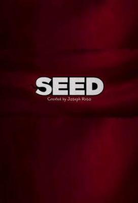 Affiche Seed