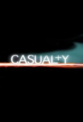 Affiche Casualty