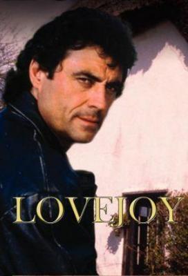Affiche Lovejoy