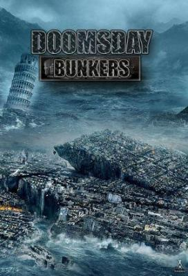 Affiche Doomsday Bunkers