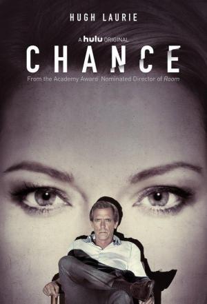 Affiche Chance
