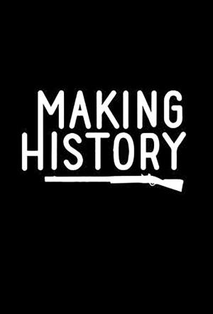Affiche Making History