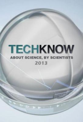 Affiche TechKnow