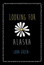 Affiche Looking For Alaska