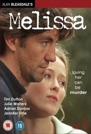affiche Melissa (1997)