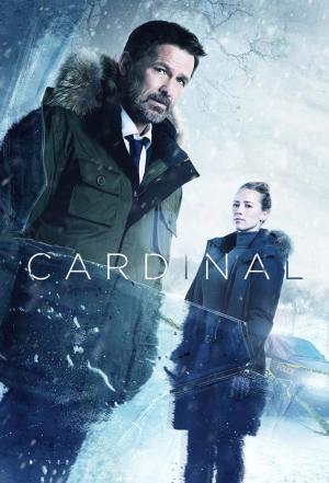 affiche Cardinal