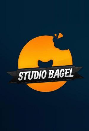 affiche Studio Bagel