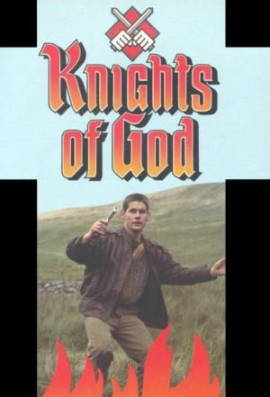 affiche Knights of God