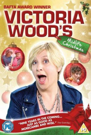 affiche Victoria Wood's Mid Life Christmas