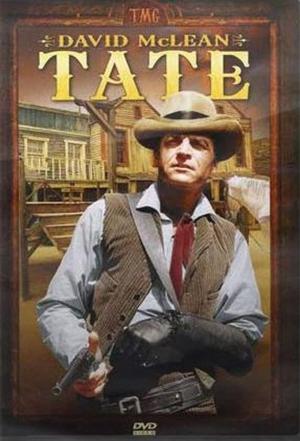 affiche Tate